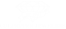 Culpepper Jewelers